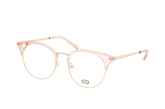 CO Optical Tucci 1156 H11 small