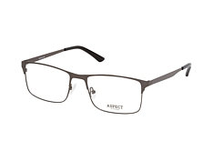 Aspect by Mister Spex Cosmo 1173 E21 small