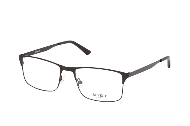 Aspect by Mister Spex Cosmo 1173 S22 Perspektivenansicht