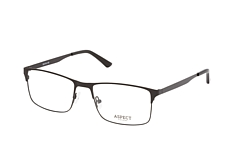 Aspect by Mister Spex Cosmo 1173 S22 klein