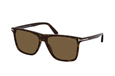 Tom Ford Fletcher FT 0832 52H liten