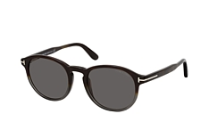Tom Ford Dante FT 0834 56A klein