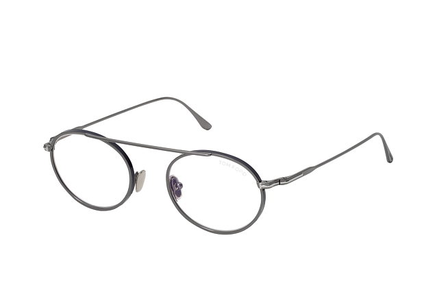 Tom Ford FT 5692-B 008 perspective view
