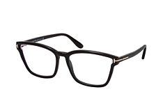 Tom Ford FT 5707-B 001 klein