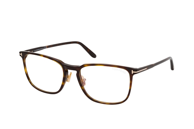 Tom Ford FT 5699-B 052 perspective view