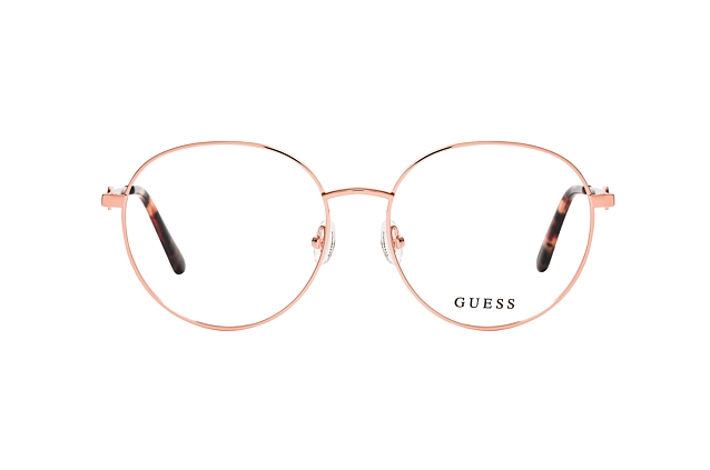 Guess GU 2812 028 vista en perspectiva