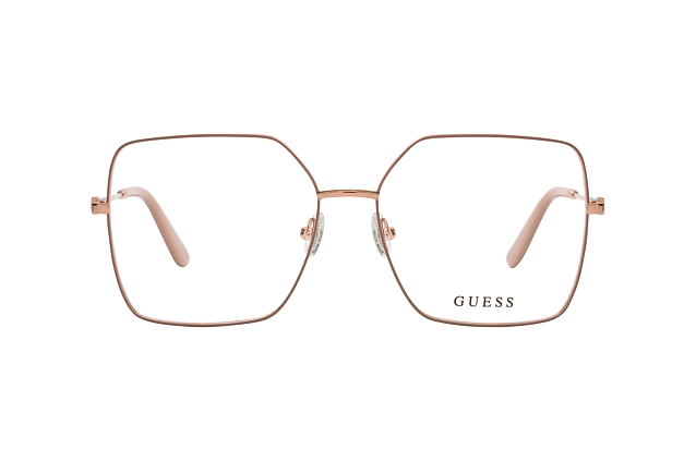 Guess GU 2824 059 vista en perspectiva
