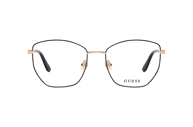 Guess GU 2825 001 vista en perspectiva