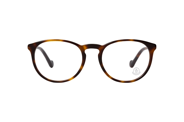 MONCLER ML 5104 052 vista en perspectiva