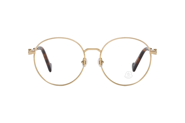 MONCLER ML 5107 032 vista en perspectiva
