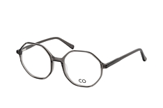CO Optical Lorre 1142 D33 liten