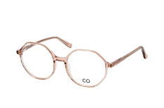 CO Optical Lorre 1142 A22 liten