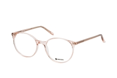 Mister Spex Collection Layton 1077 A22 small
