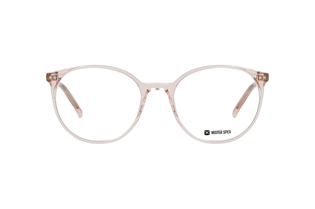 Mister Spex Collection Layton 1077 A22 vista en perspectiva