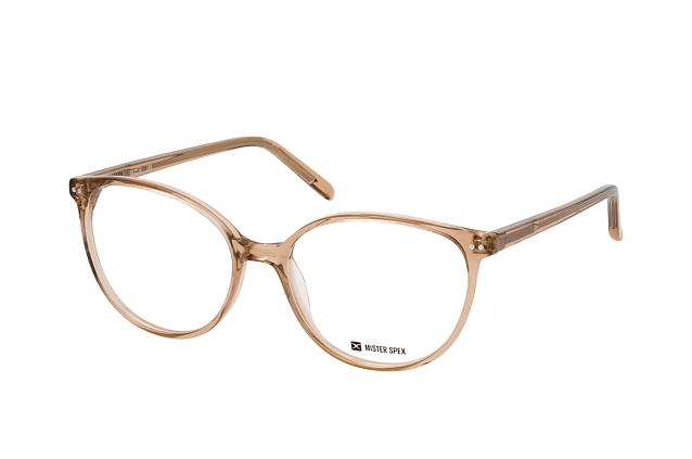 Mister Spex Collection Lauryn 1000 A21 vista en perspectiva