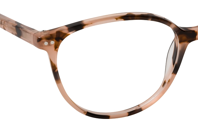 Mister Spex Collection Lauryn 1000 K22 vista en perspectiva