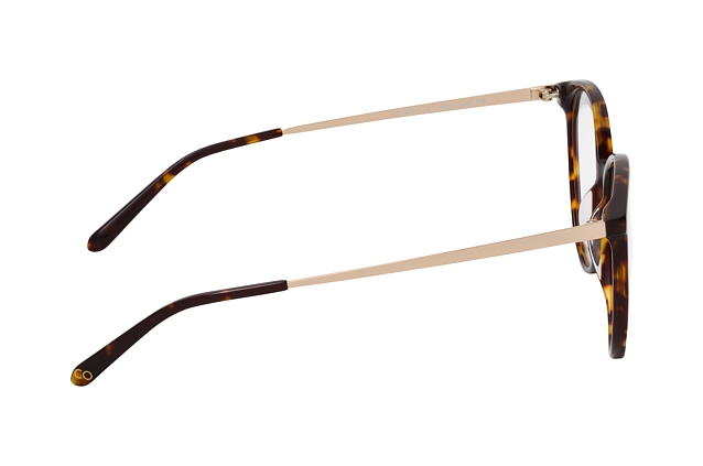CO Optical Helen 1045 R31 Perspektivenansicht