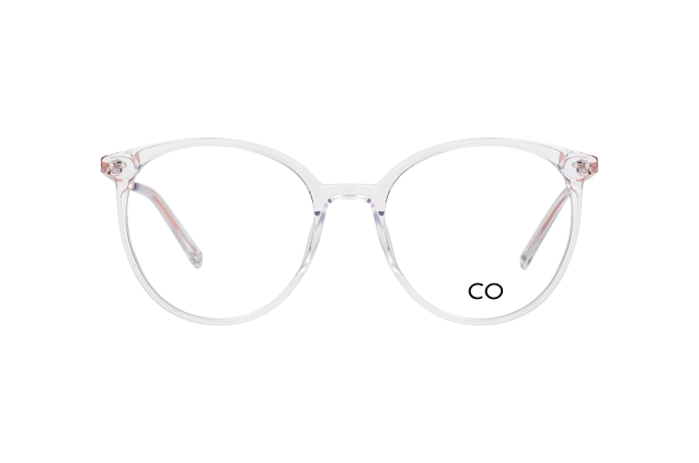 CO Optical Helen 1045 A12 perspektiv
