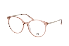CO Optical Helen 1045 A23 liten