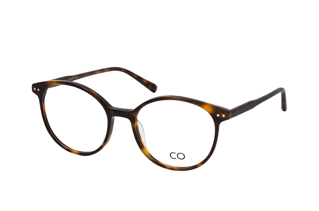 CO Optical Eli 1054 R21 Perspektivenansicht