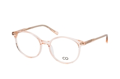 CO Optical Eli 1054 A22 liten