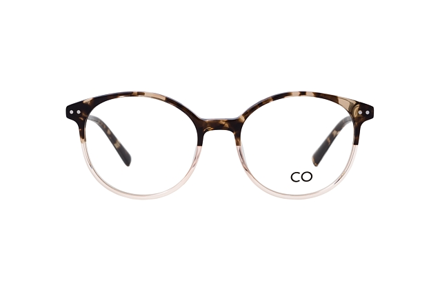 CO Optical Eli 1054 R23 vista en perspectiva