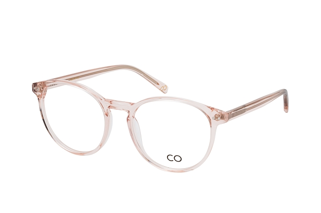 CO Optical Mel 1032 A22 perspektivvisning
