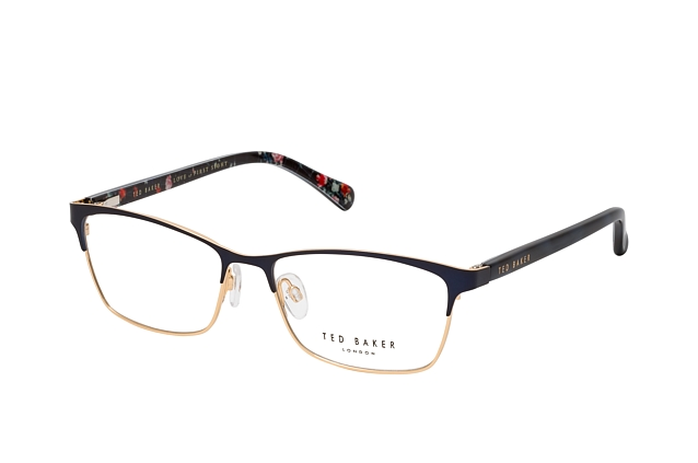 Ted Baker LUNA 2231 680 perspective view