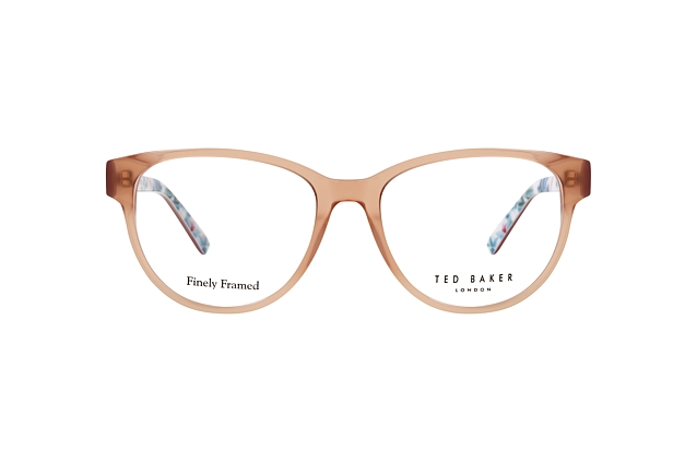 Ted Baker MONA 9208 141 perspective view