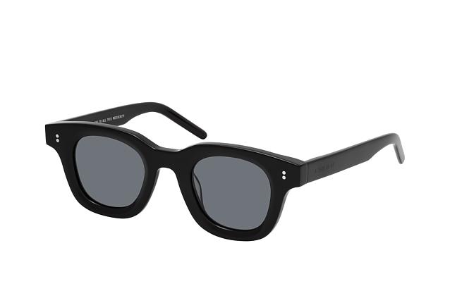 Brille zurückgeben apollo 50% Apollo