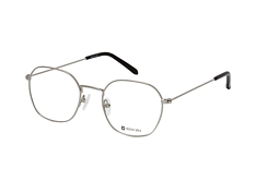 Mister Spex Collection Carlee 1056 F21 klein
