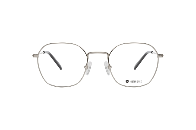 Mister Spex Collection Carlee 1056 F21 vue en perpective