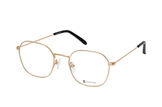 Mister Spex Collection Carlee 1056 H22 klein