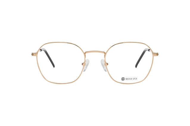 Mister Spex Collection Carlee 1056 H22 perspective view