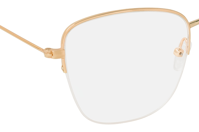 CO Optical Uma 1174 H21 perspektiv