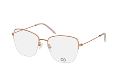 CO Optical Uma 1174 L22 liten