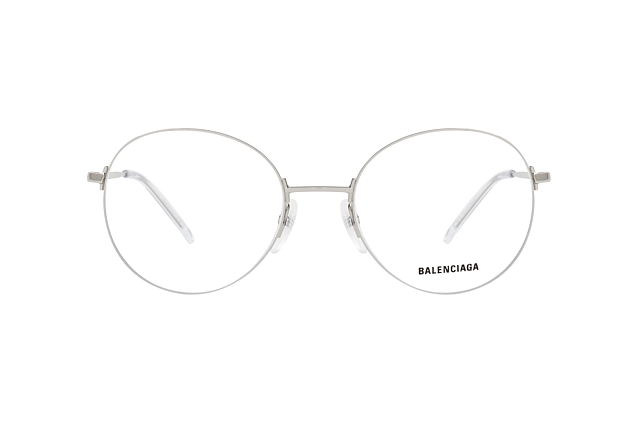 Balenciaga BB 0035O 002 perspective view