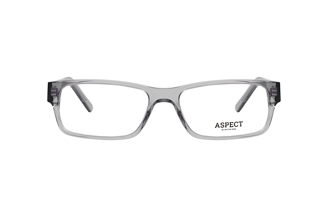 Aspect by Mister Spex Coben 1021 D13 perspective view