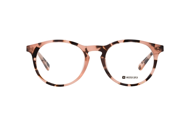 Mister Spex Collection Dahlke 1034 R25 Perspektivenansicht