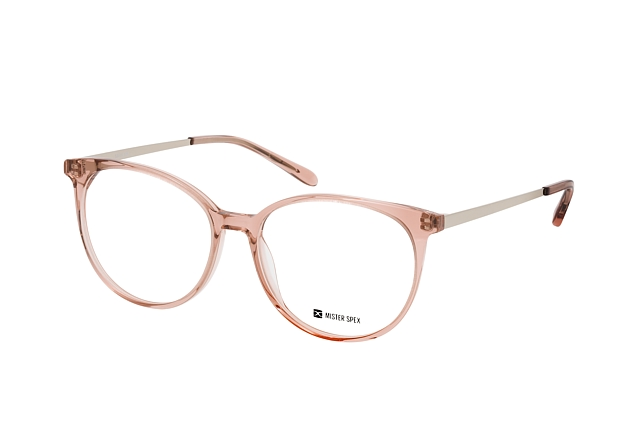 Mister Spex Collection Myla 1144 A22 Perspektivenansicht