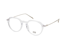CO Optical Mads 1172 A11 liten