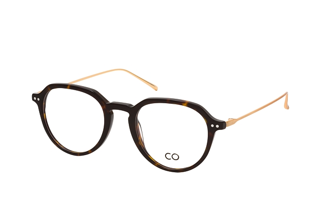 CO Optical Mads 1172 R22 vista en perspectiva