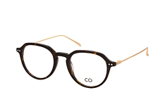 CO Optical Mads 1172 R22 petite
