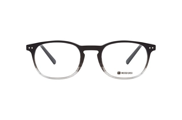 Mister Spex Collection Boston 1004 S23 perspektiv