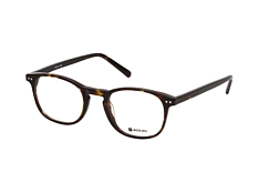 Mister Spex Collection Boston 1004 R31 liten