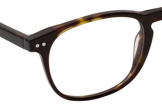 Mister Spex Collection Boston 1004 R31 perspektiv
