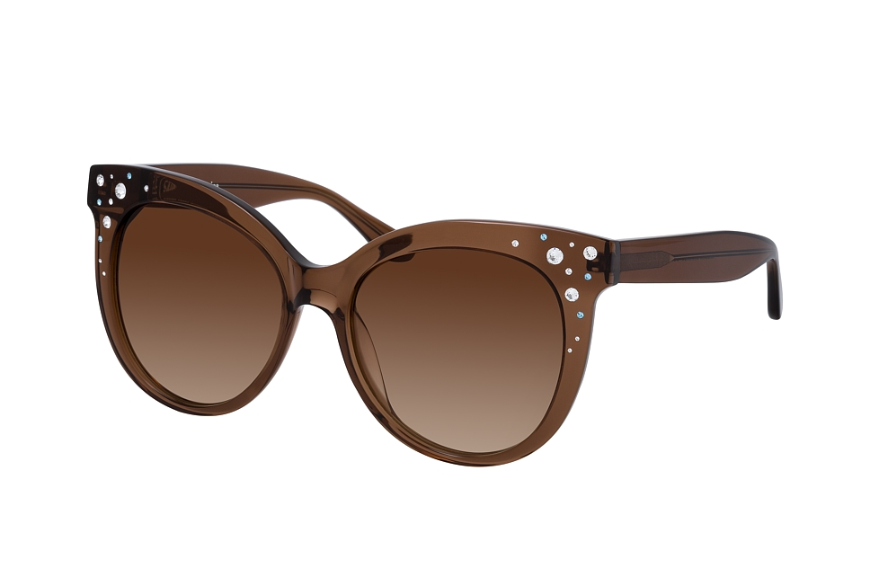 eoe -  AHEDEN 85, Cat Eye Sonnenbrille, Damen