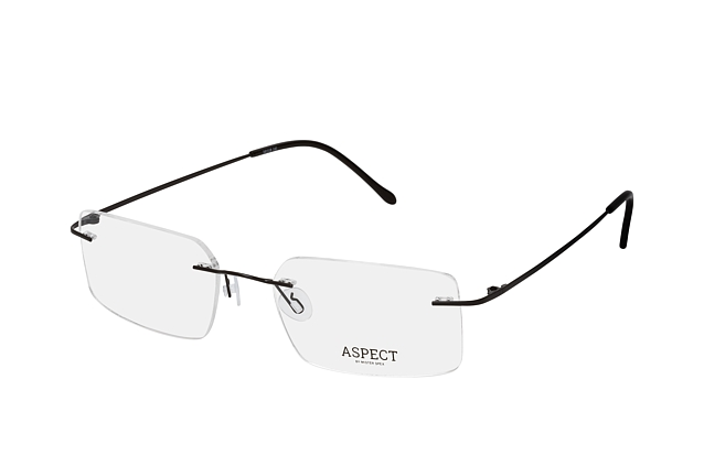 Aspect by Mister Spex Norris 3059 S24 perspective view