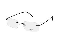 Aspect by Mister Spex Norris 3059 S24 small