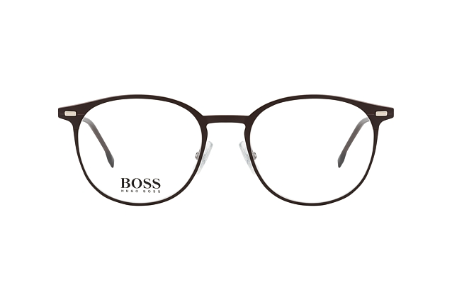 BOSS BOSS 1181 1OT perspective view